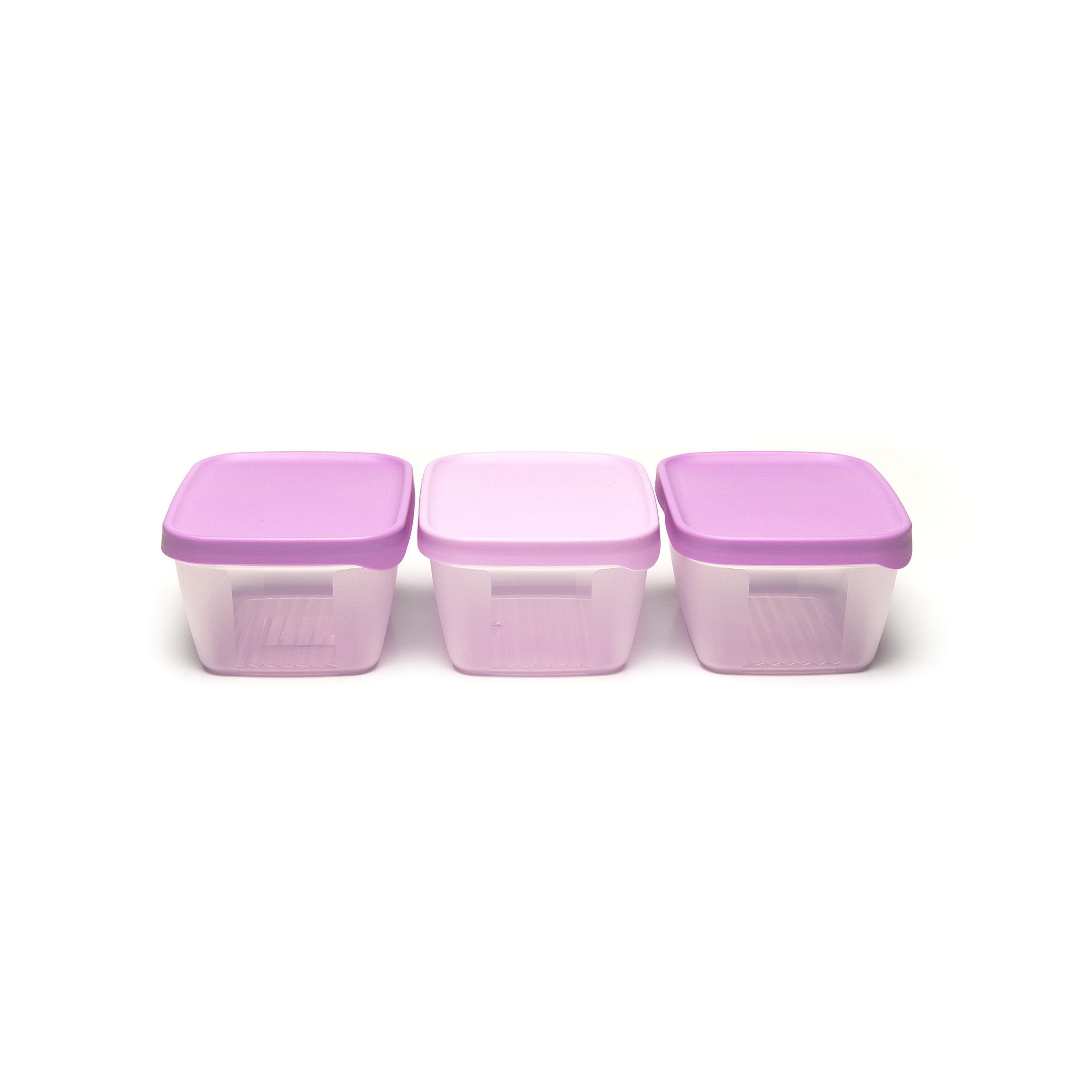 Hibiscus Pink/Satin Pink A-000101