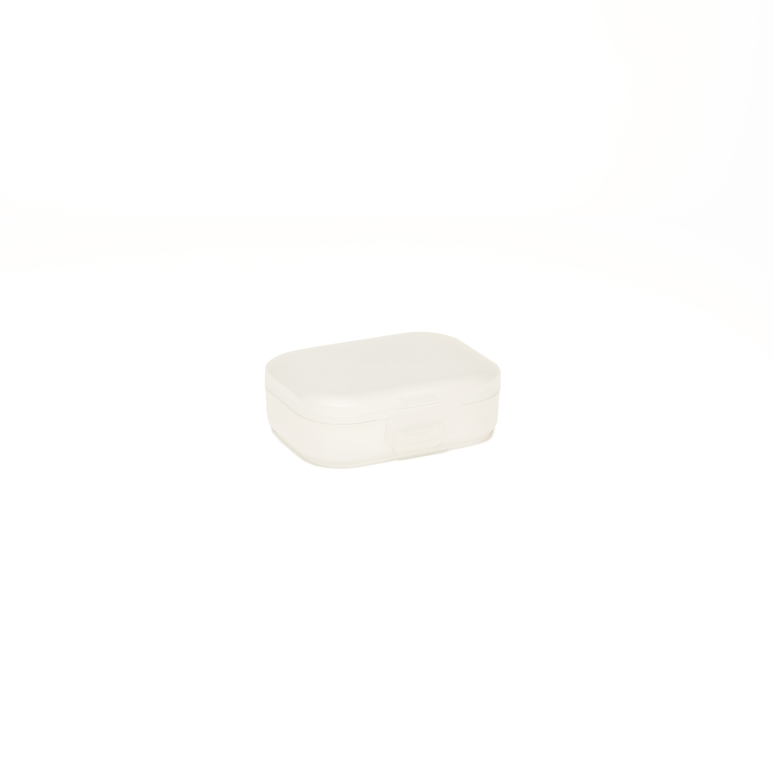 Snackbox Small -
