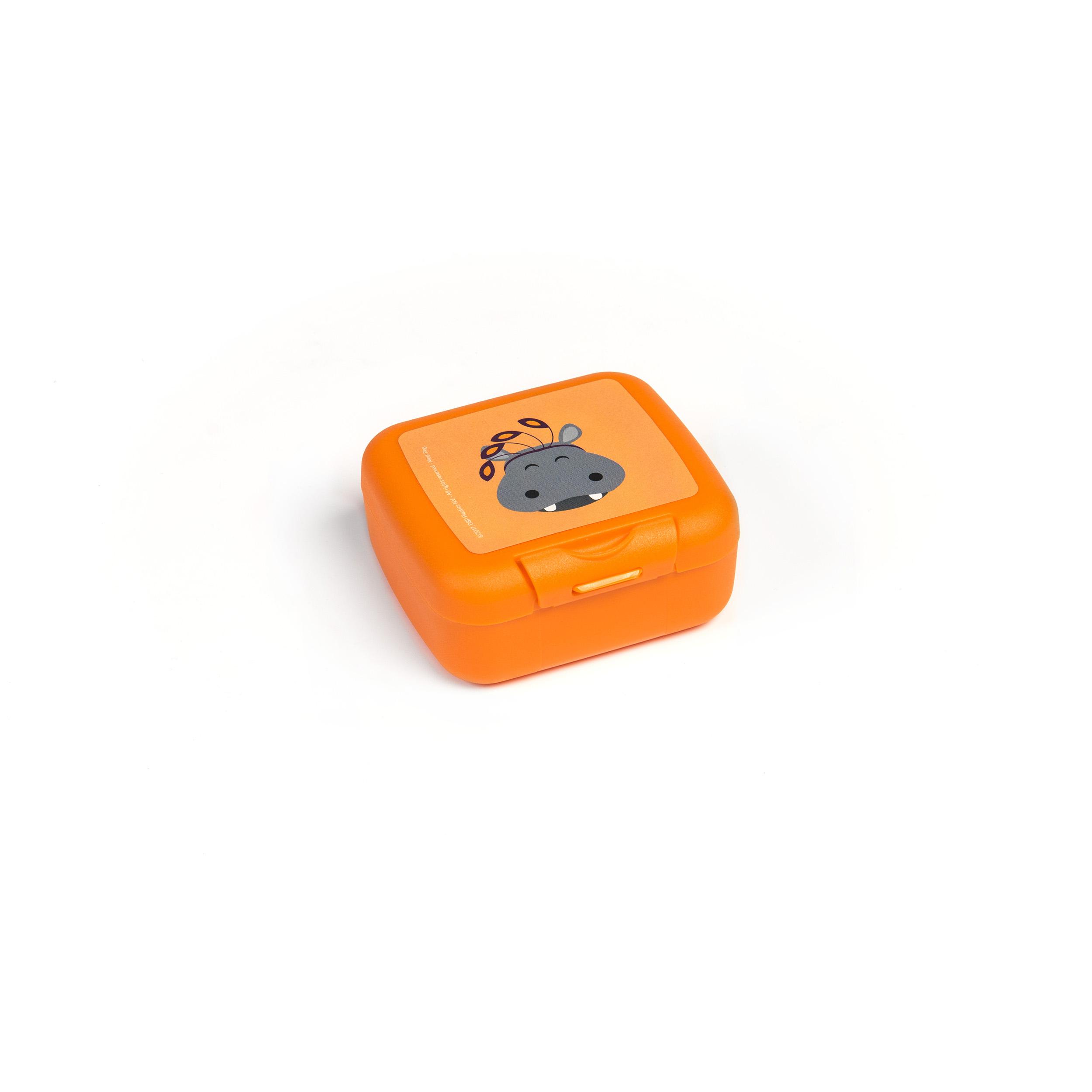 Orange A-000132
