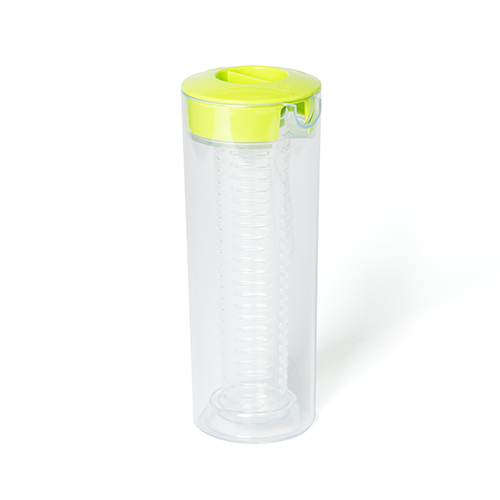 Water Infuser -