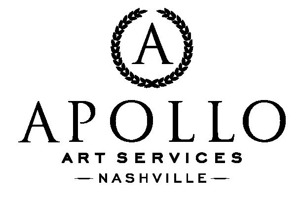 APOLLO_FINALoutline.png