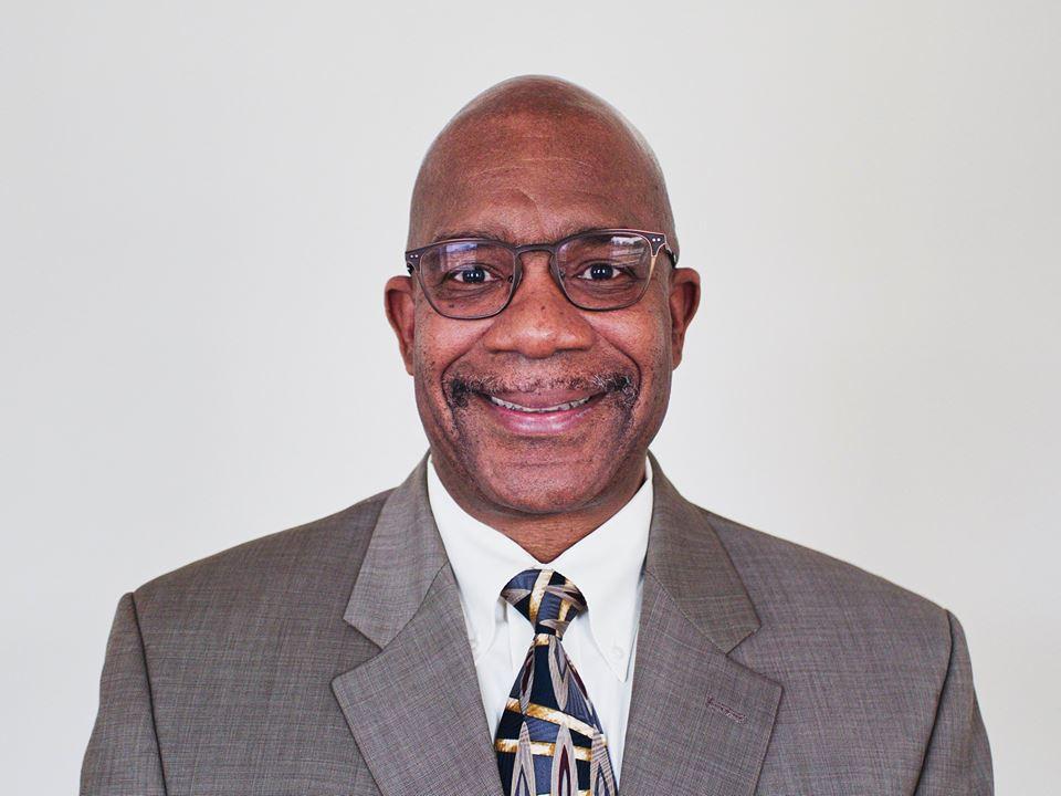 Elder Mitchell Nealy