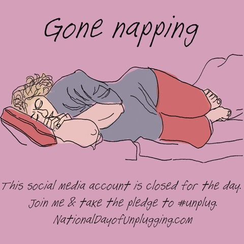 NDU napping3.jpeg