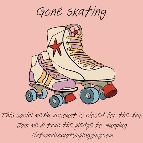 NDU skating 3.jpeg