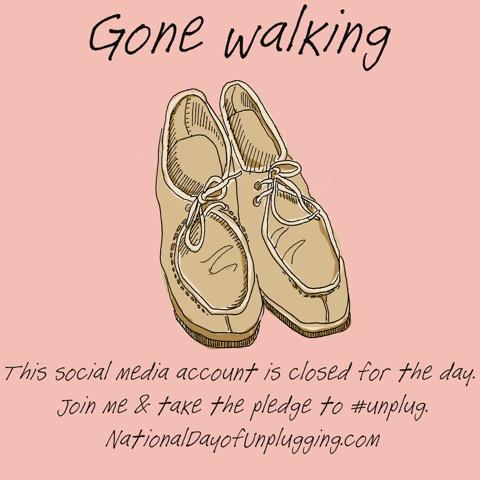 NDU walking3.jpeg