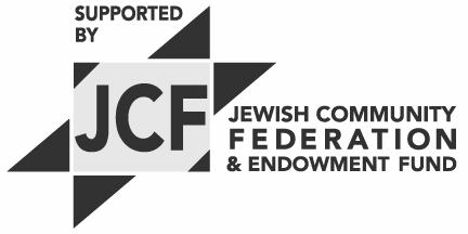 Jewish Community Federation and Endowment Fund