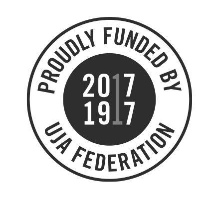 UJA Federation of New York