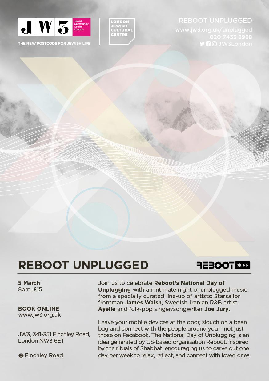 RebootLondon.jpg