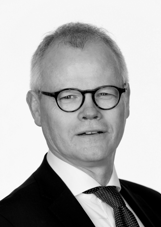Jim Devliln