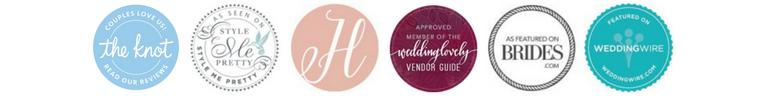 Badges for Wedding Portion.png