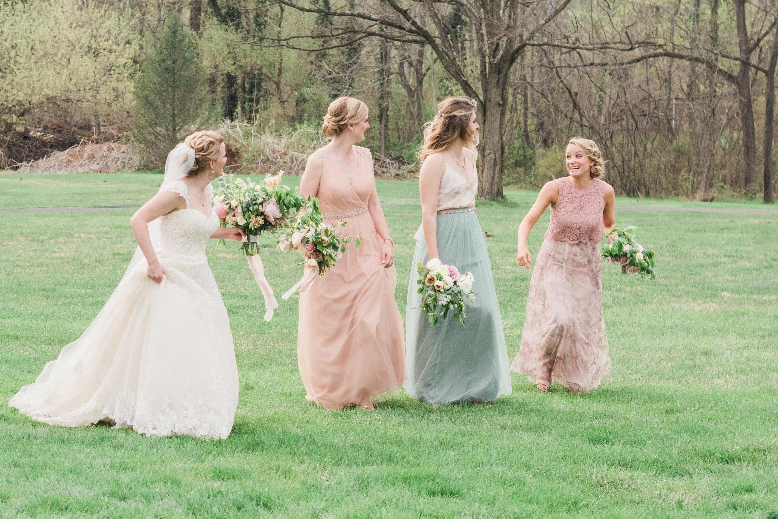 msp_CourtneyAndJamie_WeddingParty-54.jpg