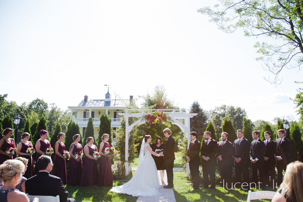 Antrim_Country_House_Hotel_Taneytown_Maryland_Wedding_Photography_Photographer_Engagement-121_Lucent_Lux_Photography.jpg