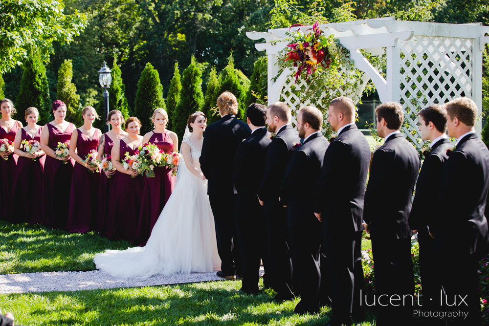 Antrim_Country_House_Hotel_Taneytown_Maryland_Wedding_Photography_Photographer_Engagement-122_Lucent_Lux_Photography.jpg