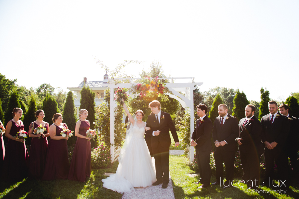 Antrim_Country_House_Hotel_Taneytown_Maryland_Wedding_Photography_Photographer_Engagement-128_Lucent_Lux_Photography.jpg