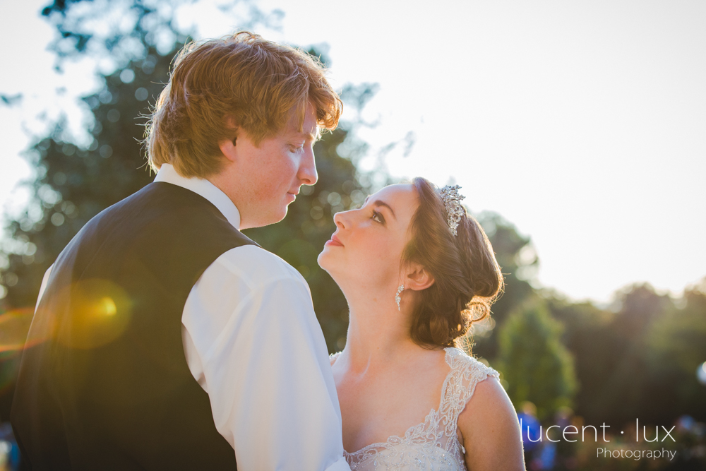 Antrim_Country_House_Hotel_Taneytown_Maryland_Wedding_Photography_Photographer_Engagement-146_Lucent_Lux_Photography.jpg