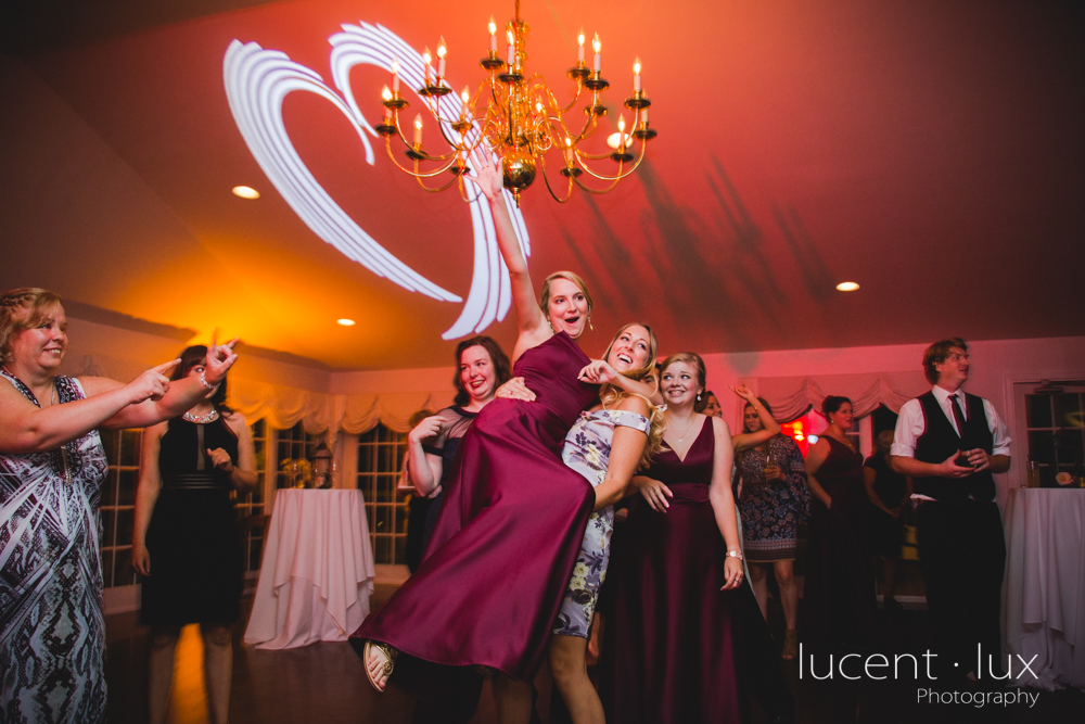 Antrim_Country_House_Hotel_Taneytown_Maryland_Wedding_Photography_Photographer_Engagement-154_Lucent_Lux_Photography.jpg