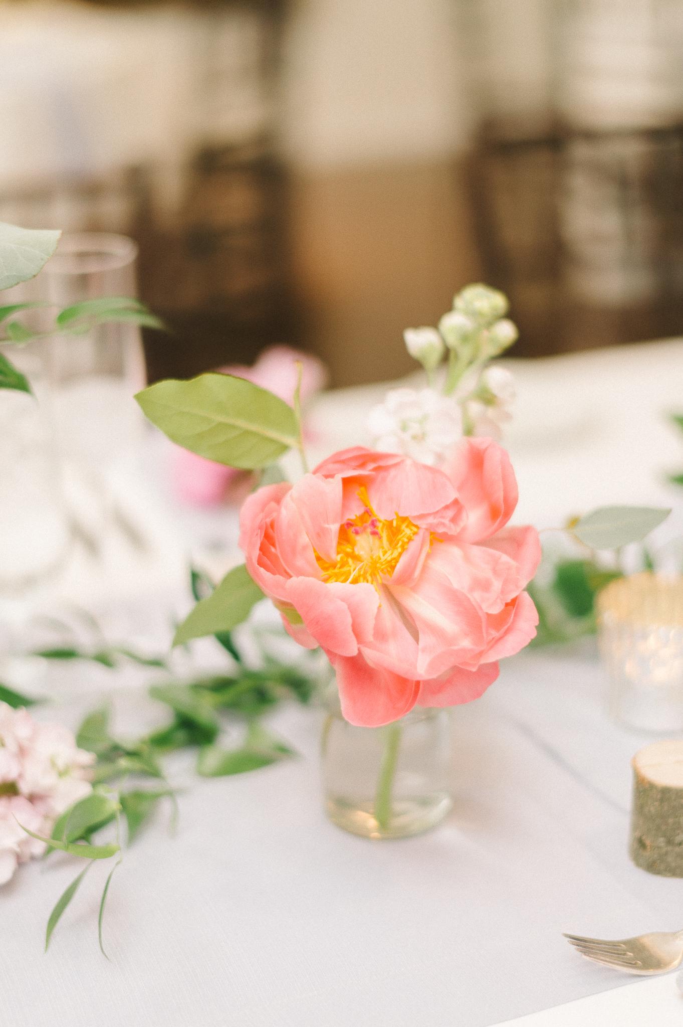 Elizabeth-Fogarty-Wedding-Photography-179.jpg