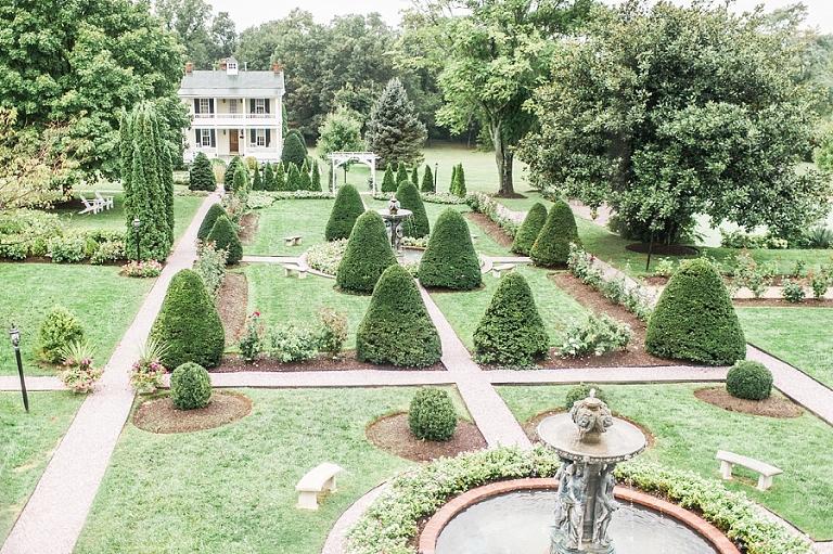 Antrim 1844 Garden.jpg