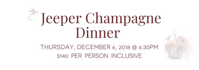 Jeeper Champagne  Website Header (1).jpg