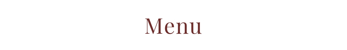 Menu Title - Website (2).jpg