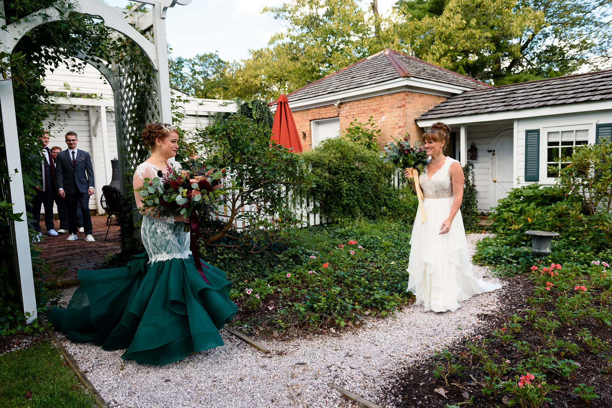 0368_Kristen_Ash_wedding.jpg