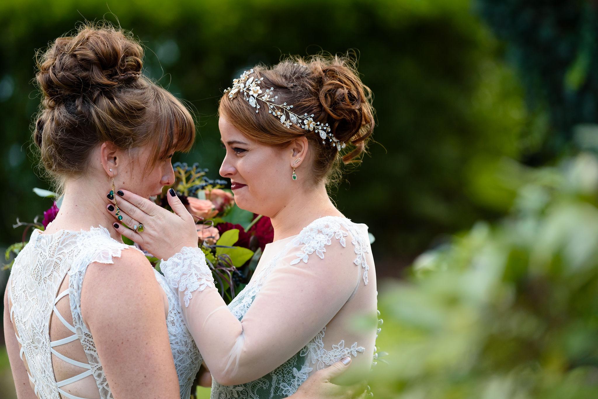 0385_Kristen_Ash_wedding.jpg