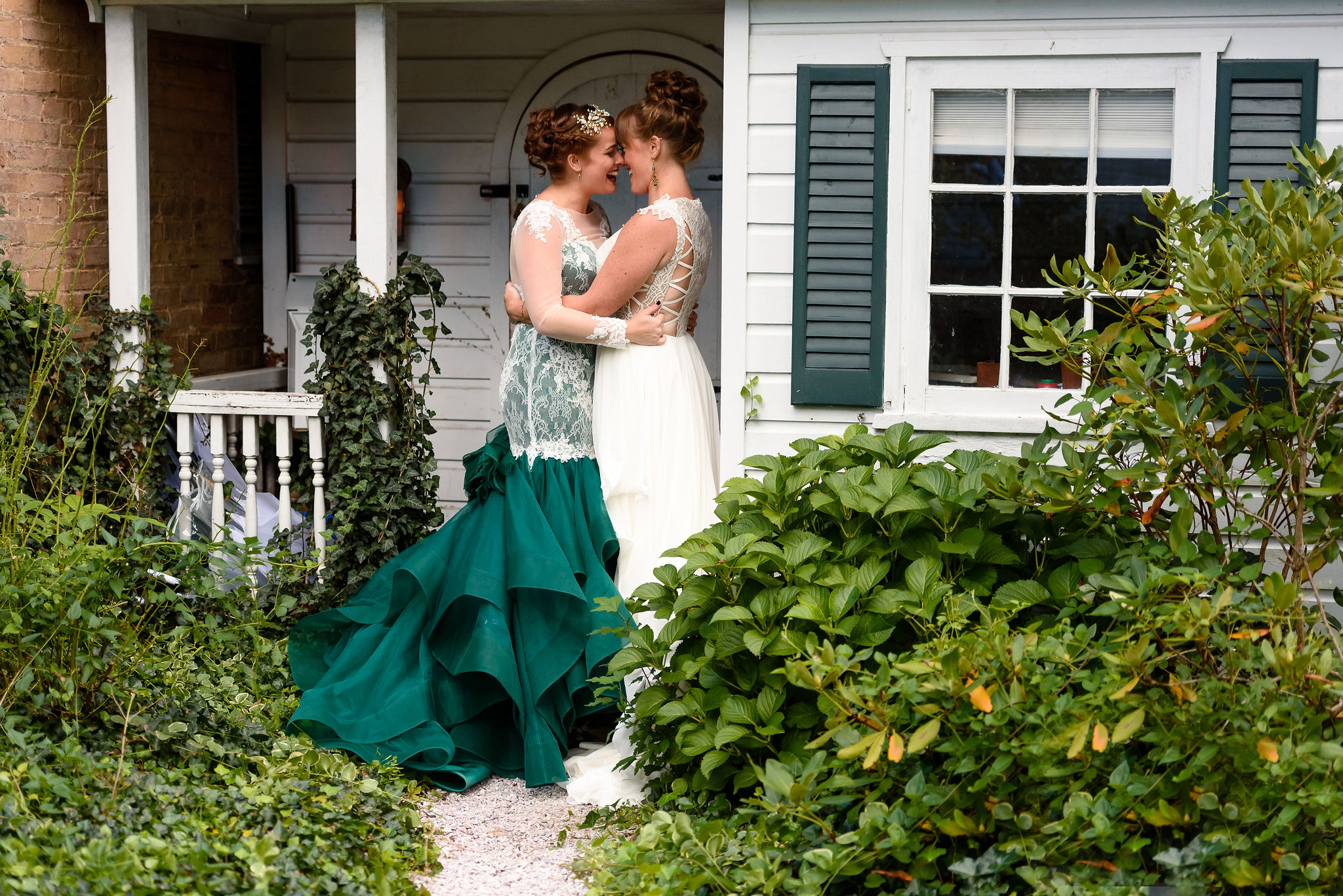 0427_Kristen_Ash_wedding.jpg