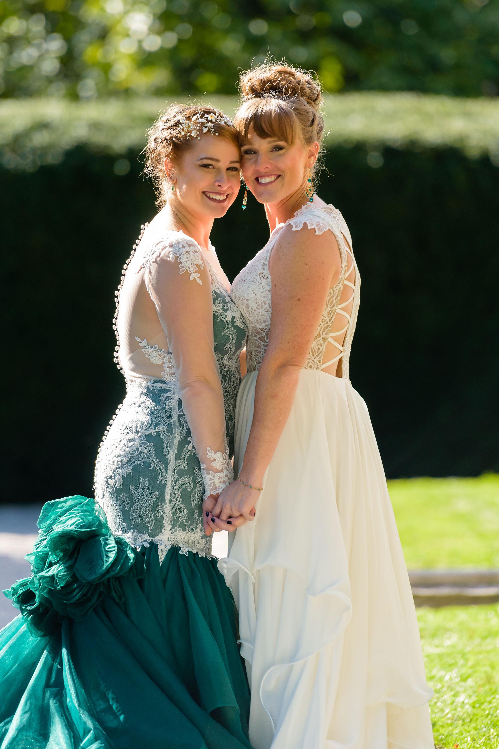 0482_Kristen_Ash_wedding.jpg