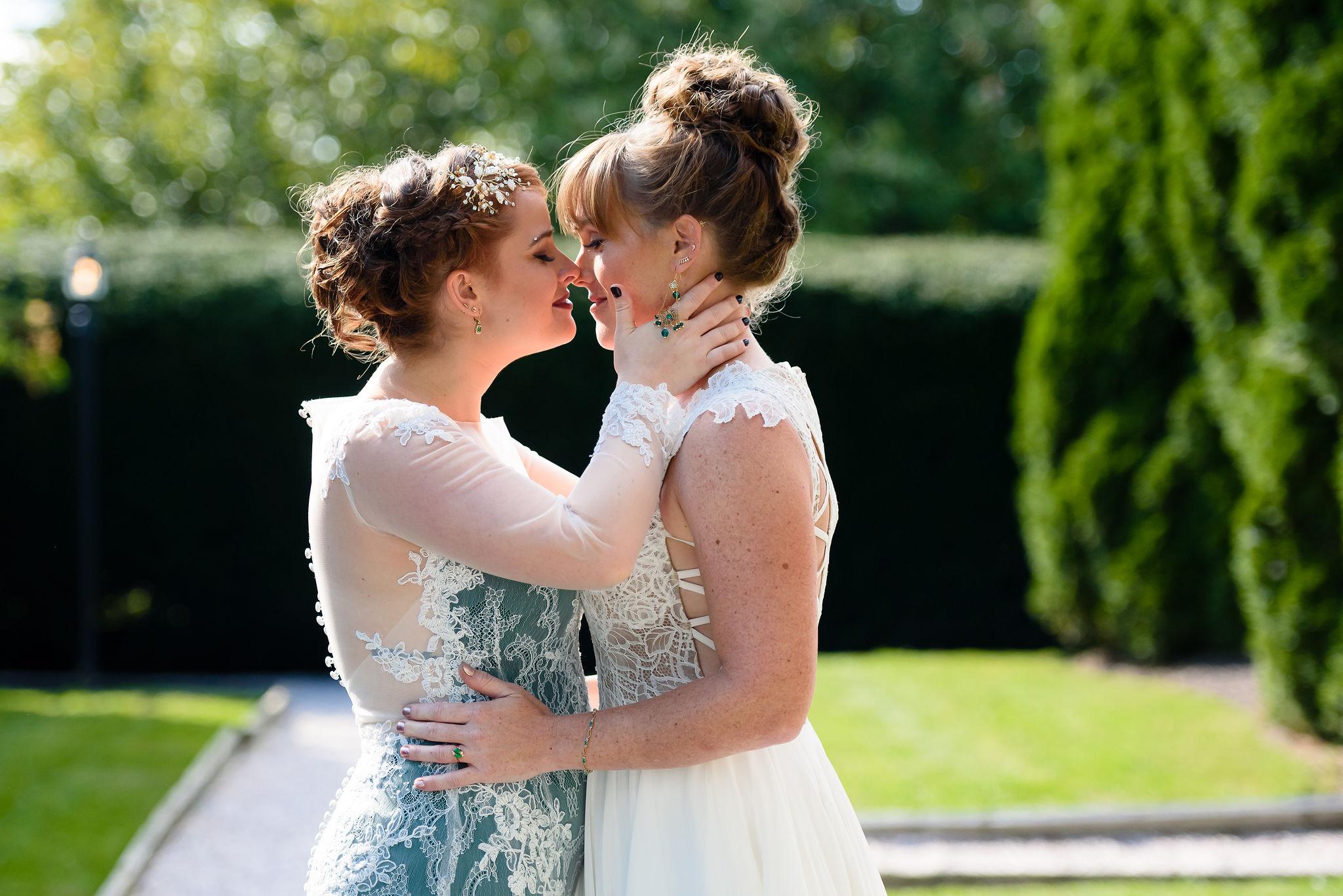 0506_Kristen_Ash_wedding.jpg