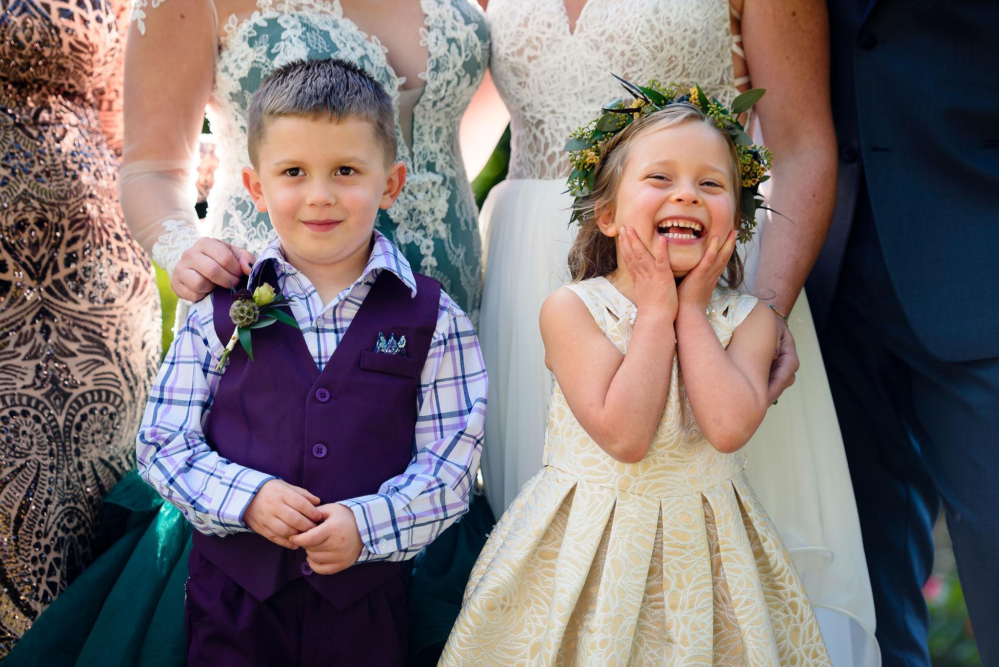 0613_Kristen_Ash_wedding.jpg
