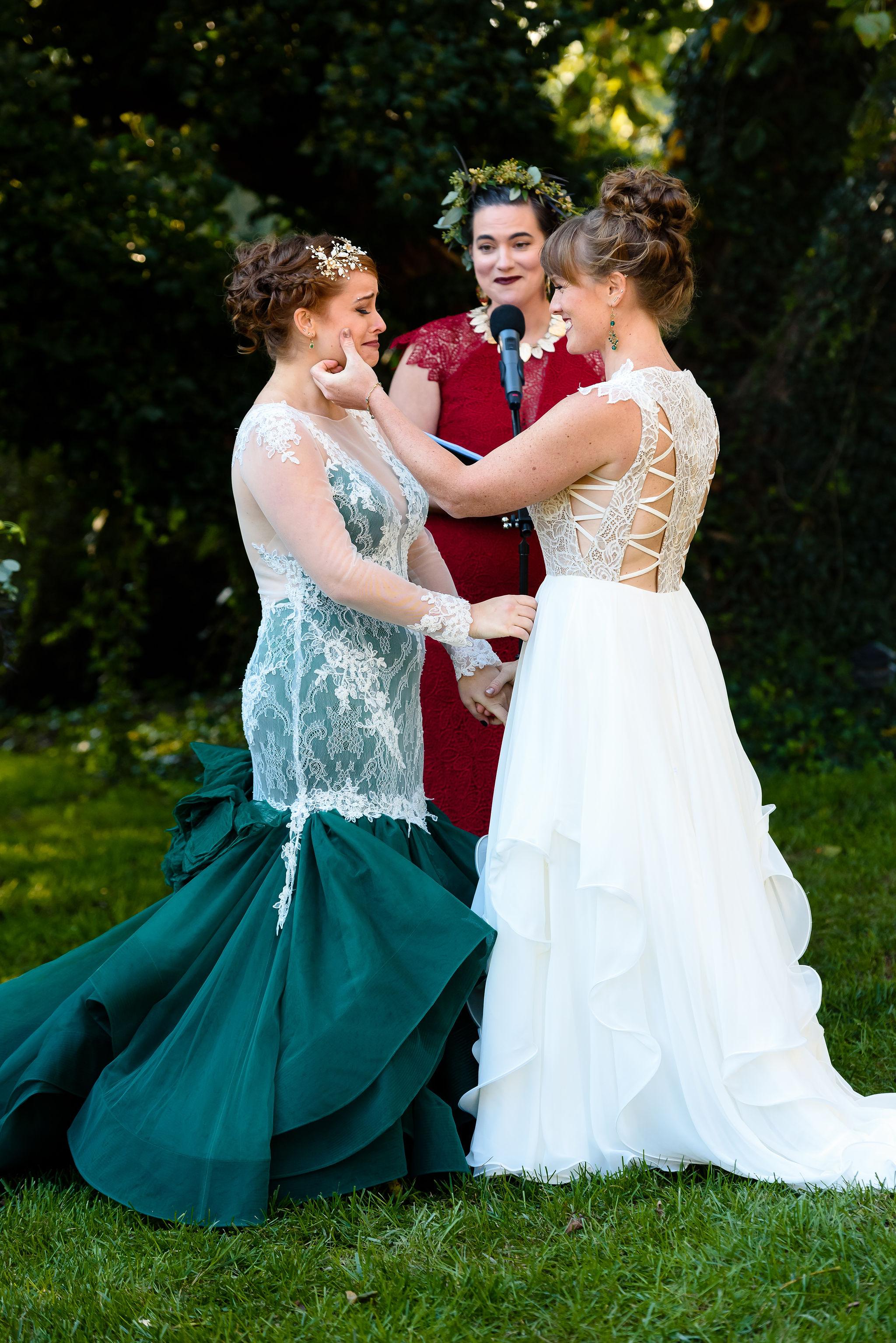 0753_Kristen_Ash_wedding-2.jpg