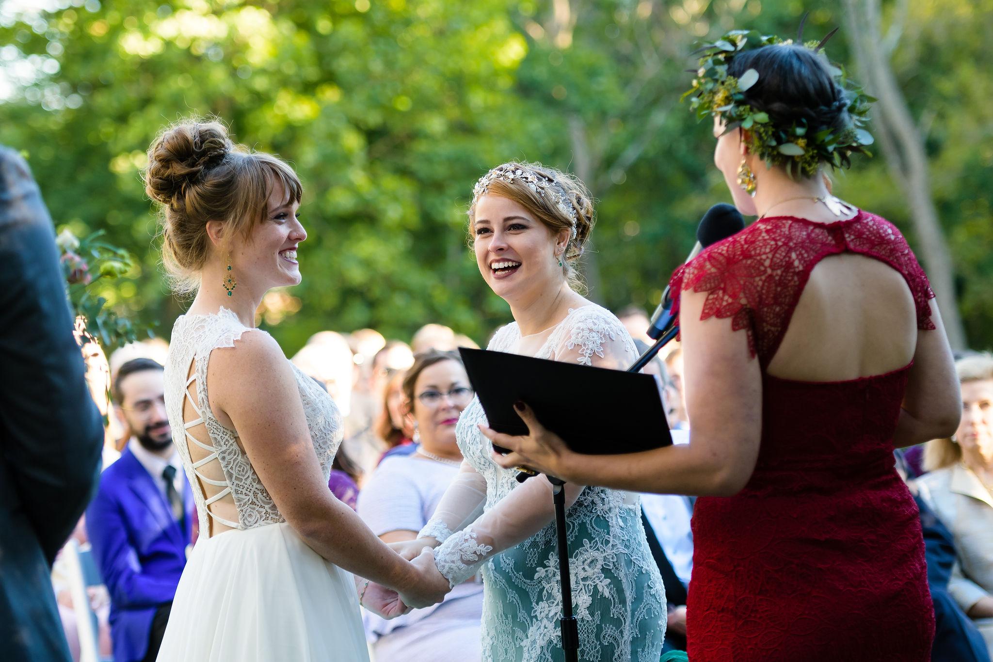 0810_Kristen_Ash_wedding.jpg