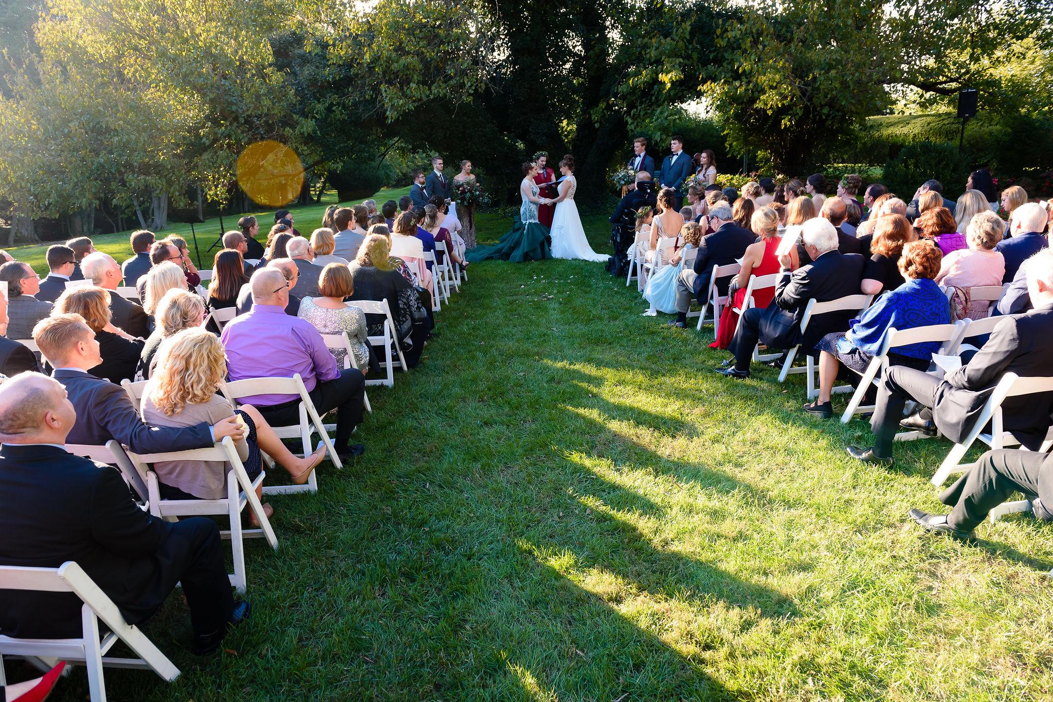 0803_Kristen_Ash_wedding.jpg
