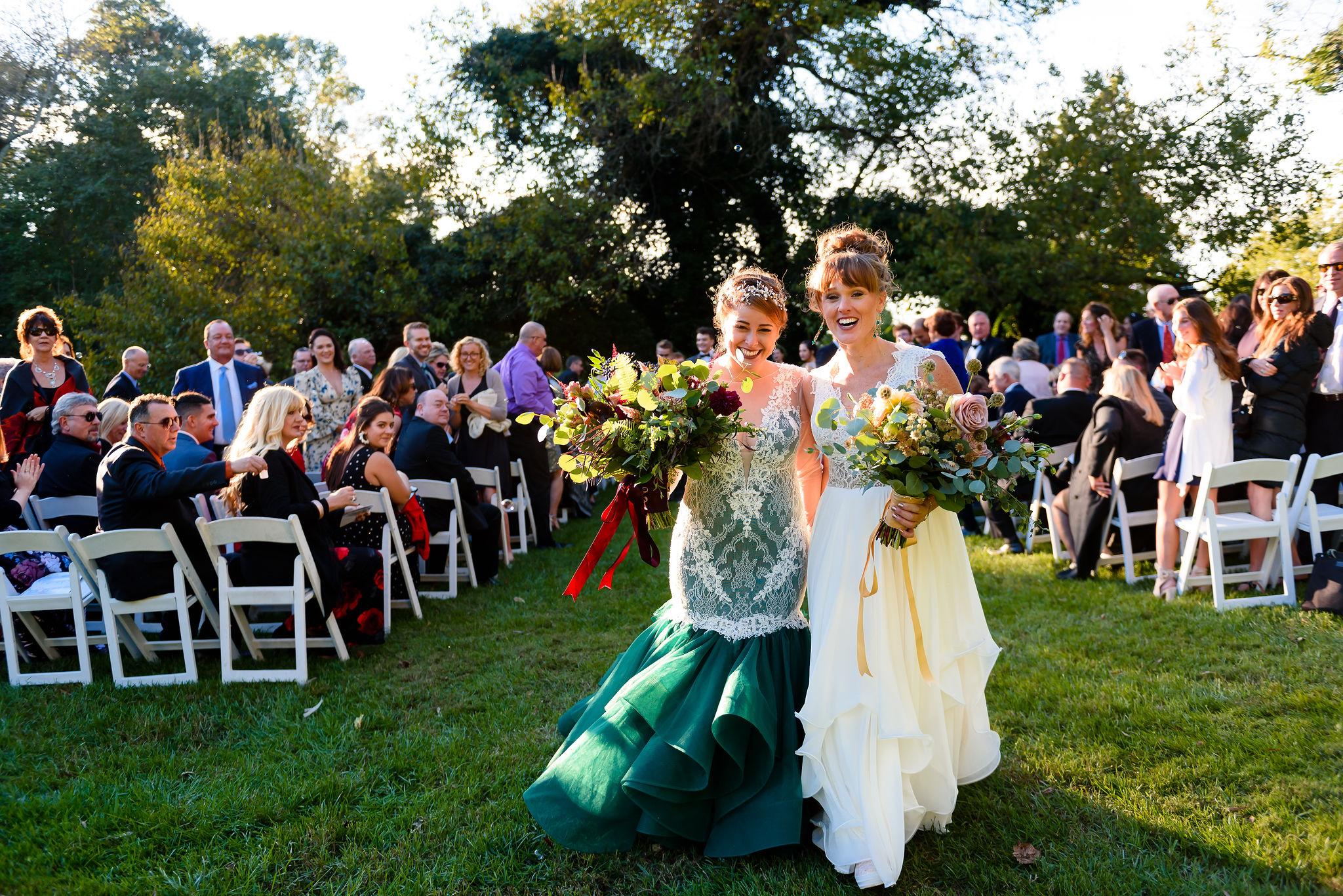 0906_Kristen_Ash_wedding.jpg