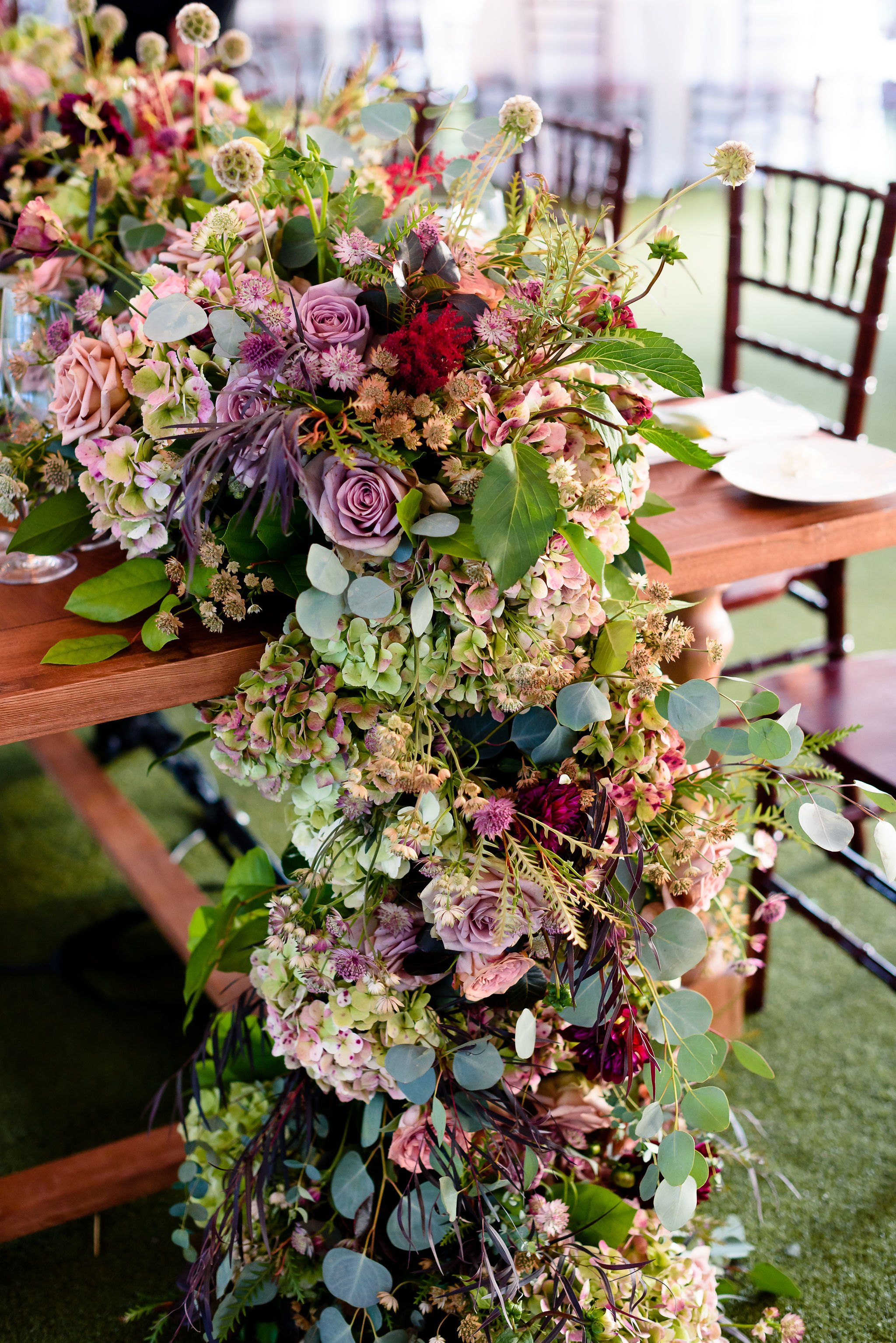 1089_Kristen_Ash_wedding.jpg