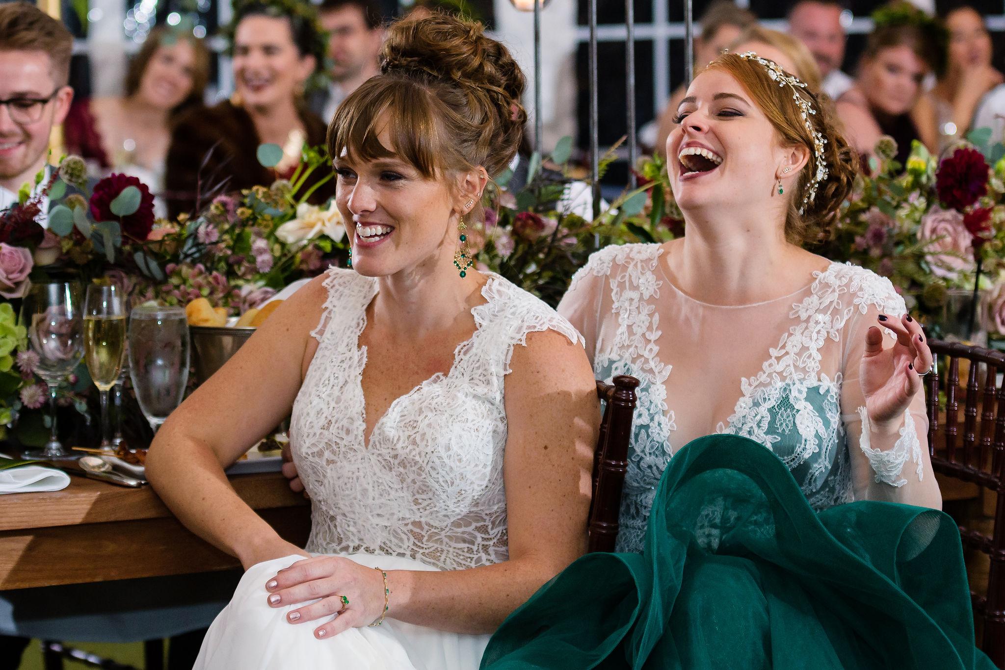 1175_Kristen_Ash_wedding.jpg