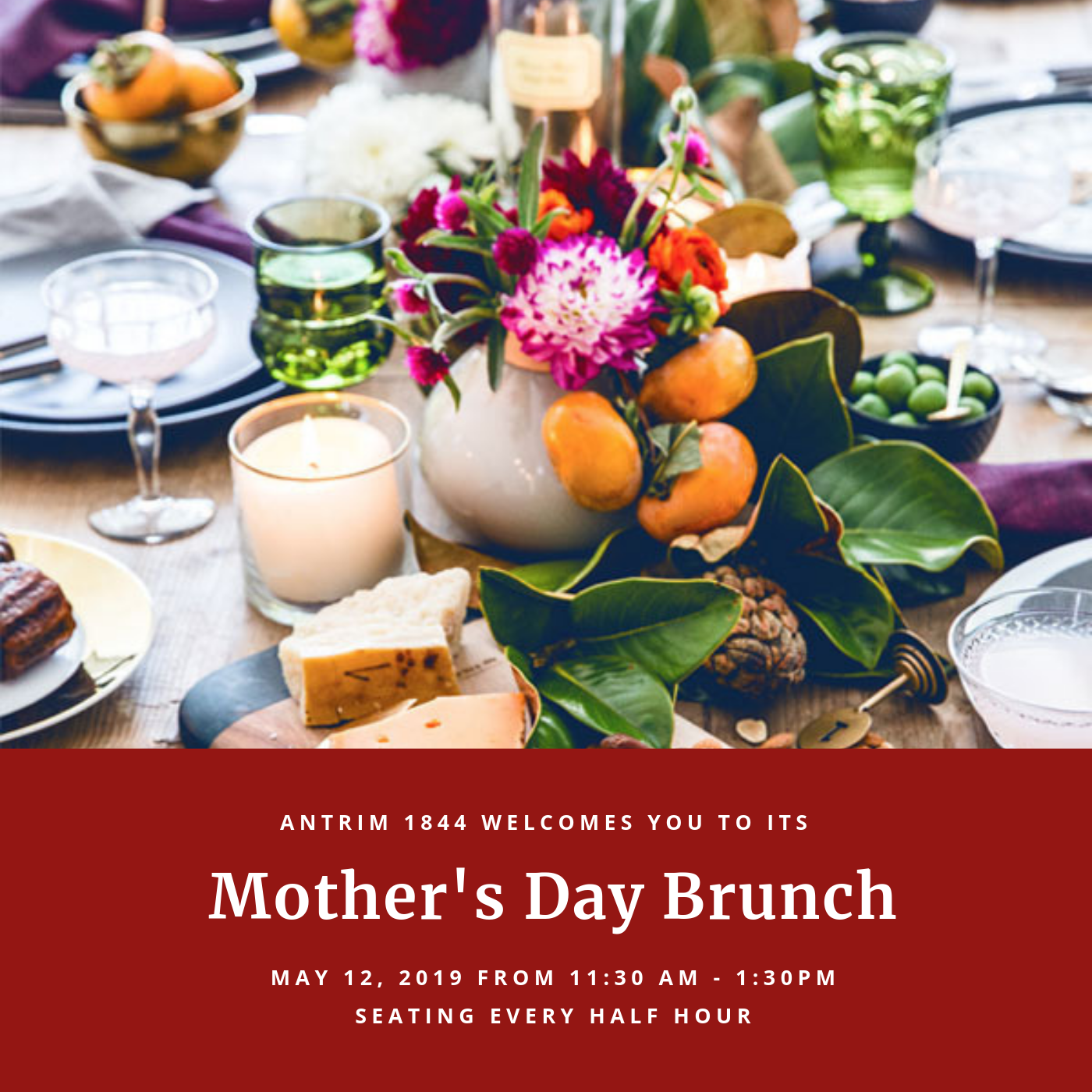 Mother's Day Brunch Antrim 1844.png