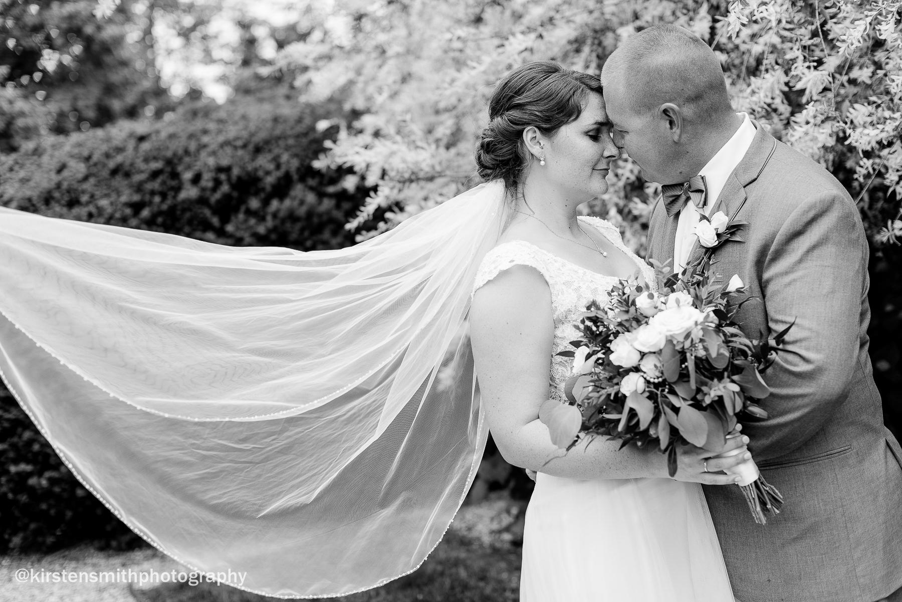 0086Kirsten-Smith-Photography-Michelle-Seth-Wedding-.jpg