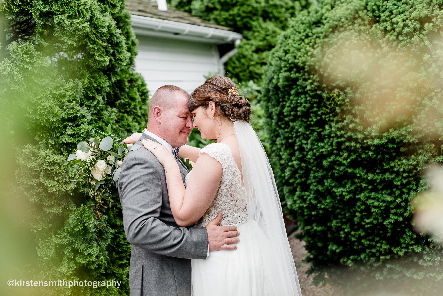 0141Kirsten-Smith-Photography-Michelle-Seth-Wedding-.jpg