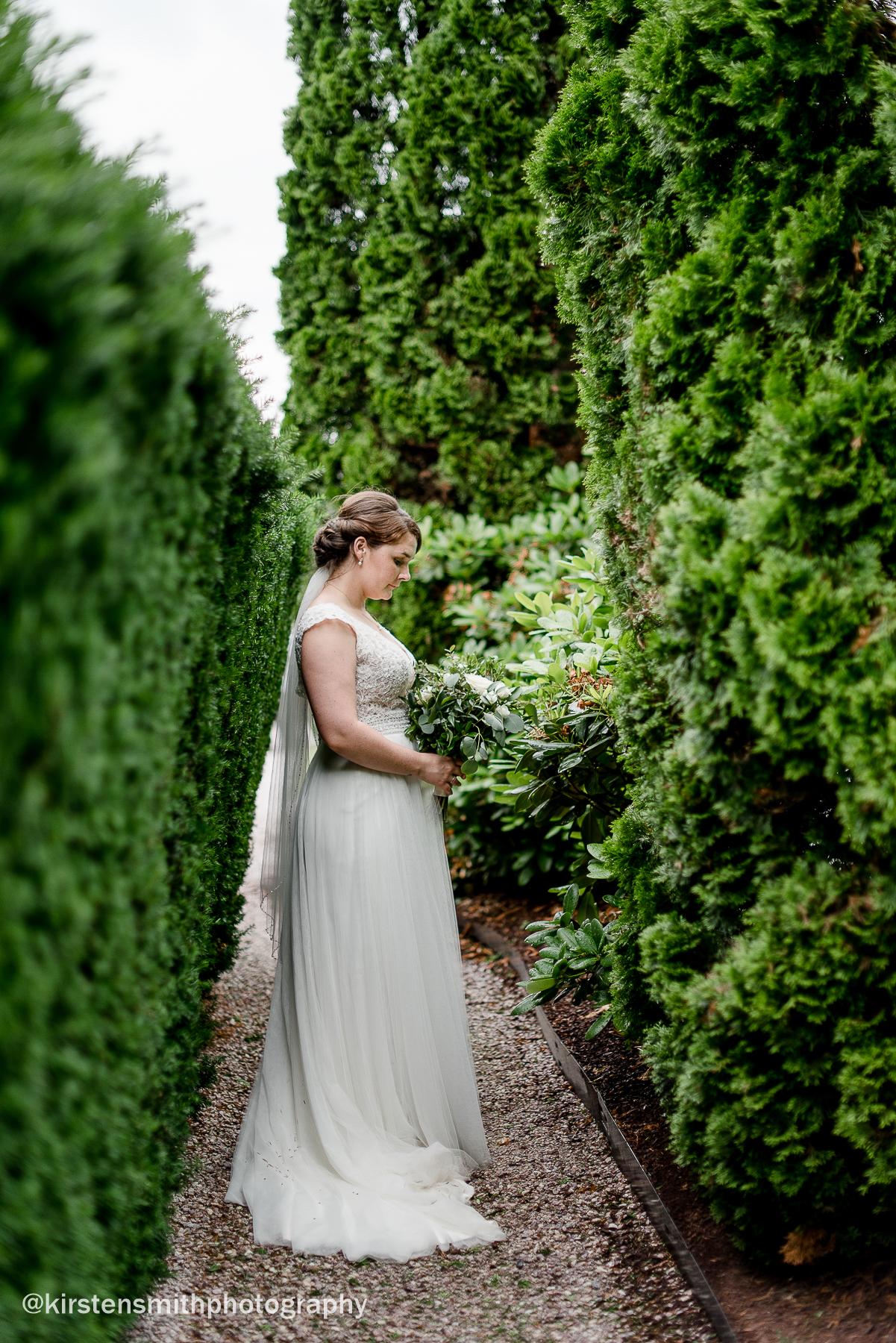 0329Kirsten-Smith-Photography-Michelle-Seth-Wedding-.jpg