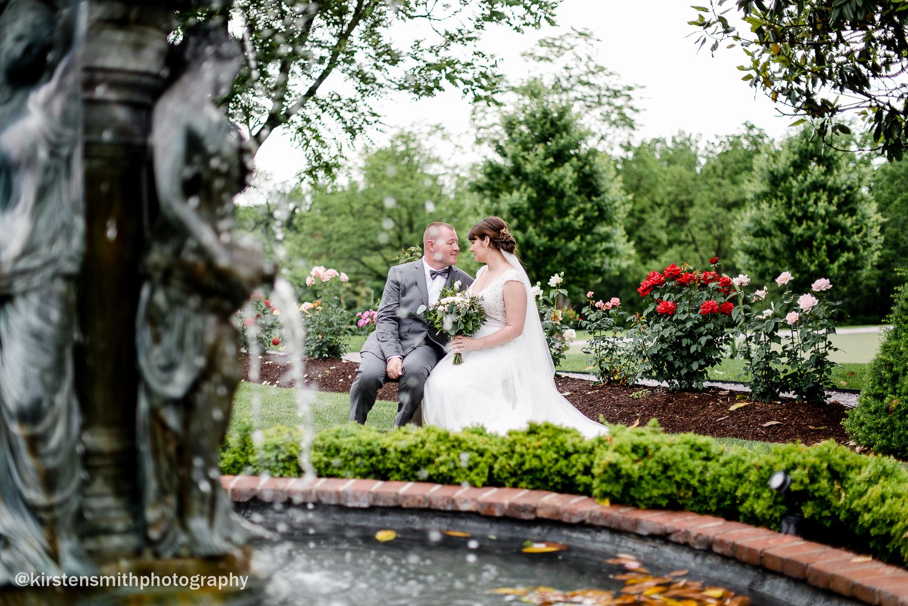 0360Kirsten-Smith-Photography-Michelle-Seth-Wedding-.jpg