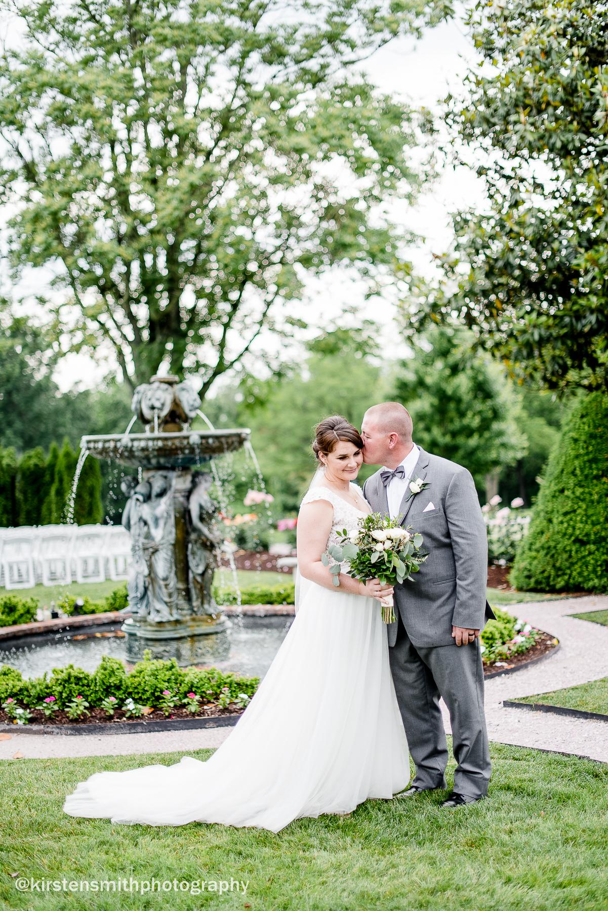 0387Kirsten-Smith-Photography-Michelle-Seth-Wedding-.jpg