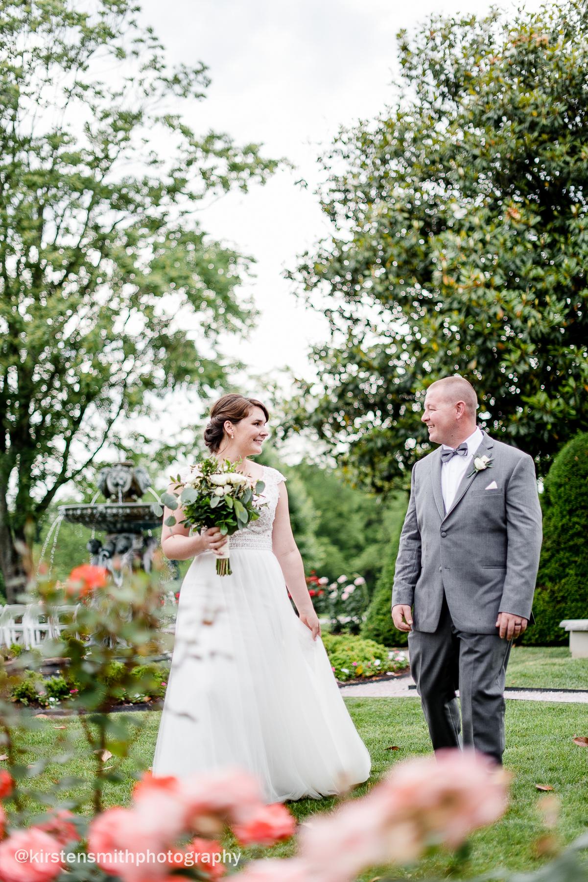 0457Kirsten-Smith-Photography-Michelle-Seth-Wedding-.jpg