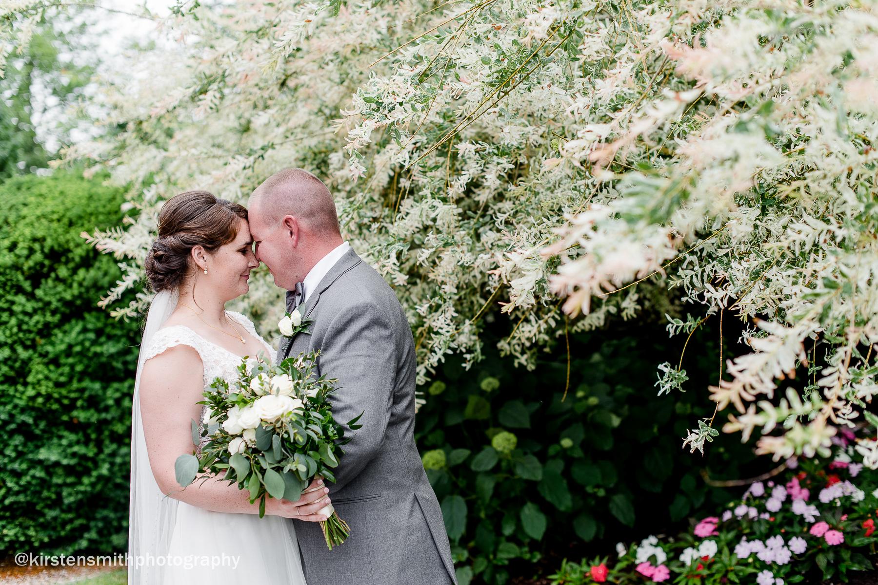 0066Kirsten-Smith-Photography-Michelle-Seth-Wedding-.jpg