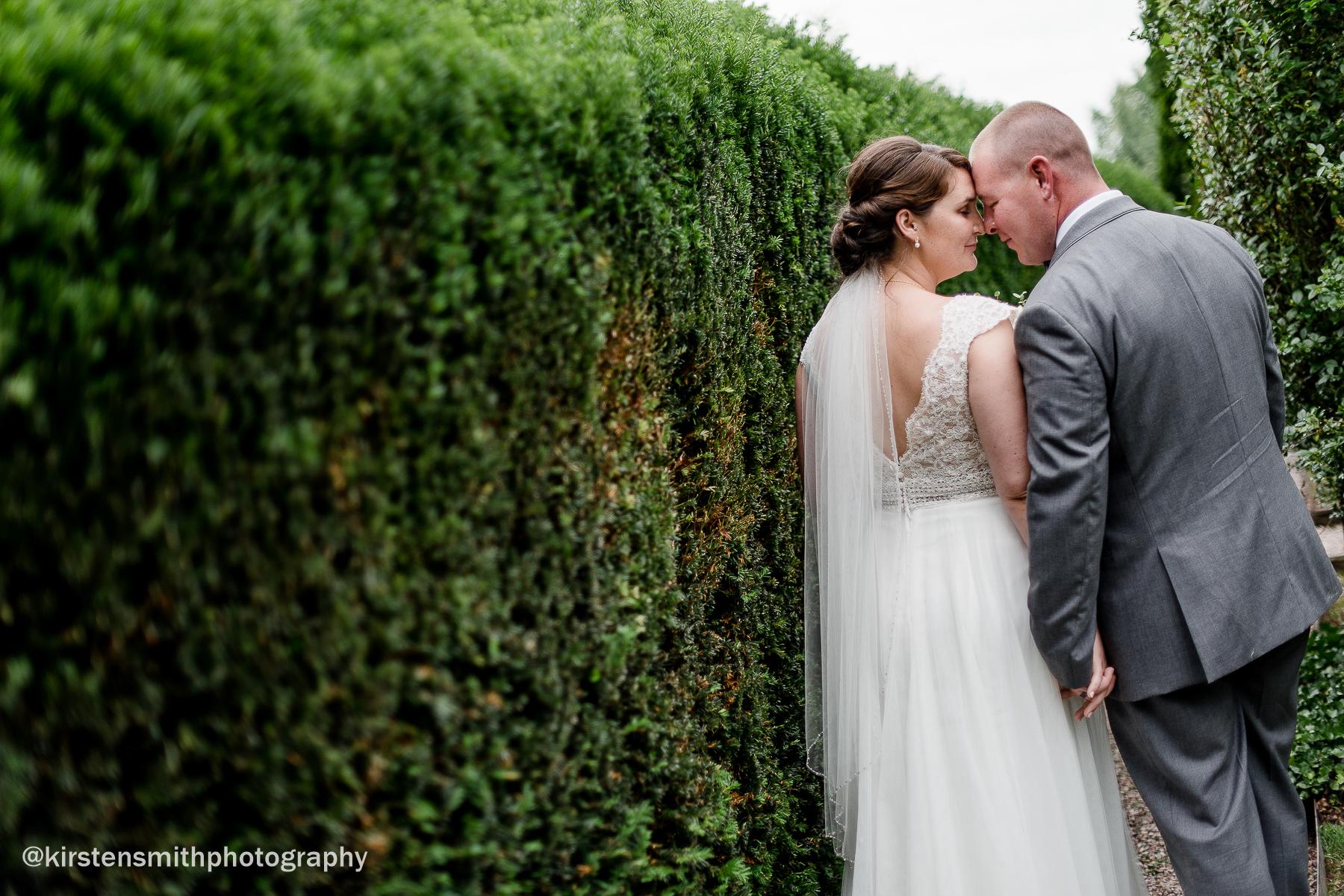 0314Kirsten-Smith-Photography-Michelle-Seth-Wedding-.jpg
