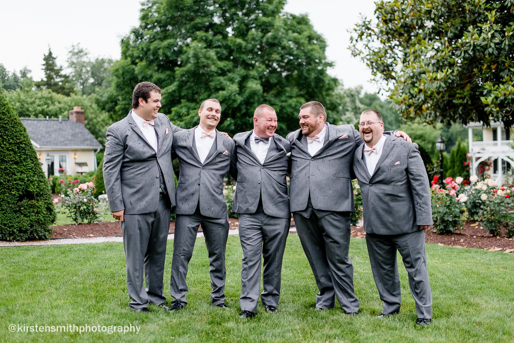 2205Kirsten-Smith-Photography-Michelle-Seth-Wedding-.jpg