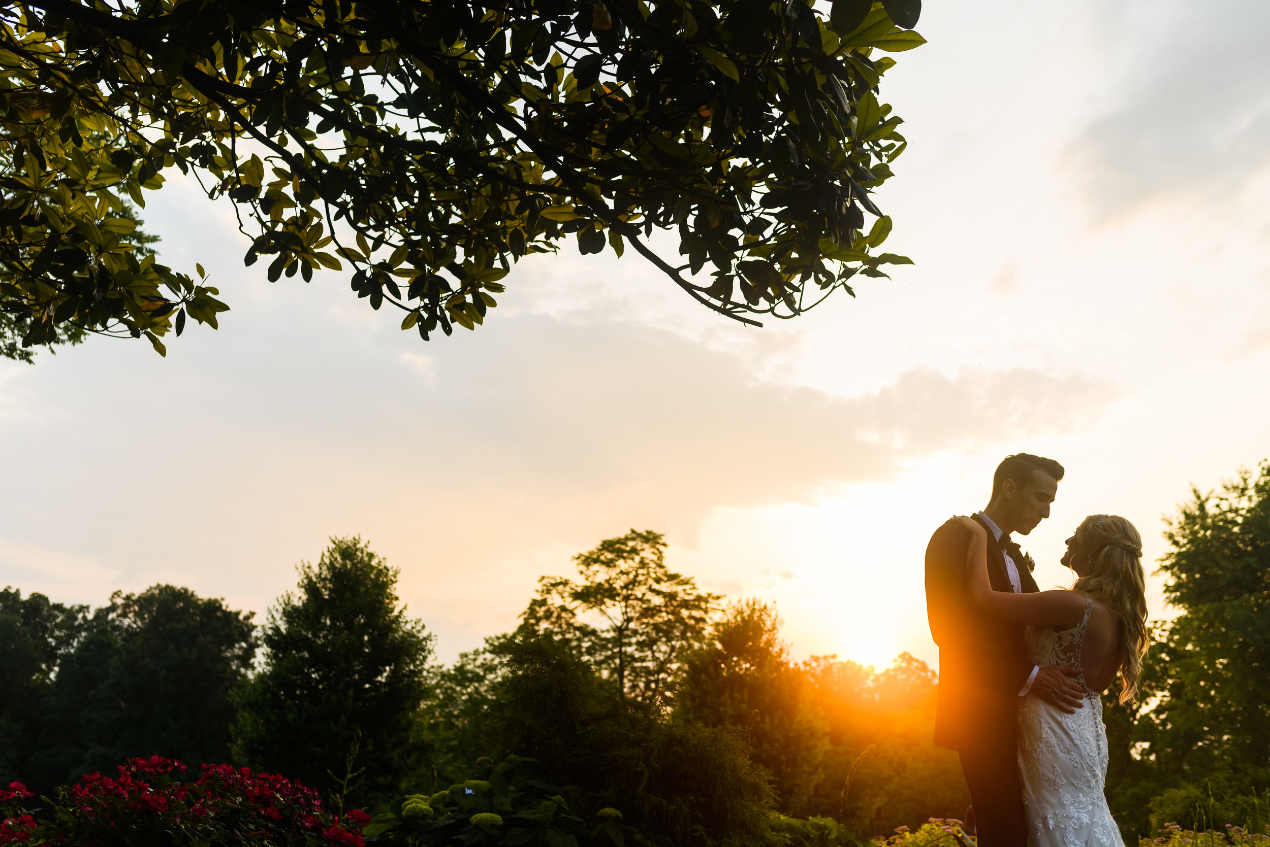 Haddad-Husband-Wife-6.jpg