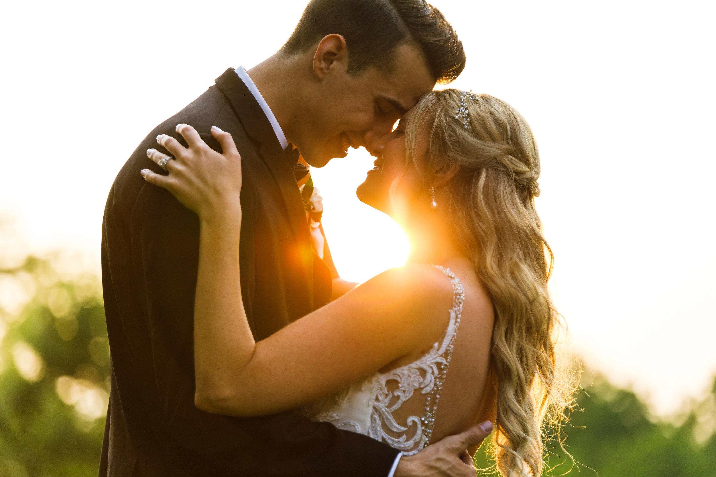 Haddad-Husband-Wife-5.jpg