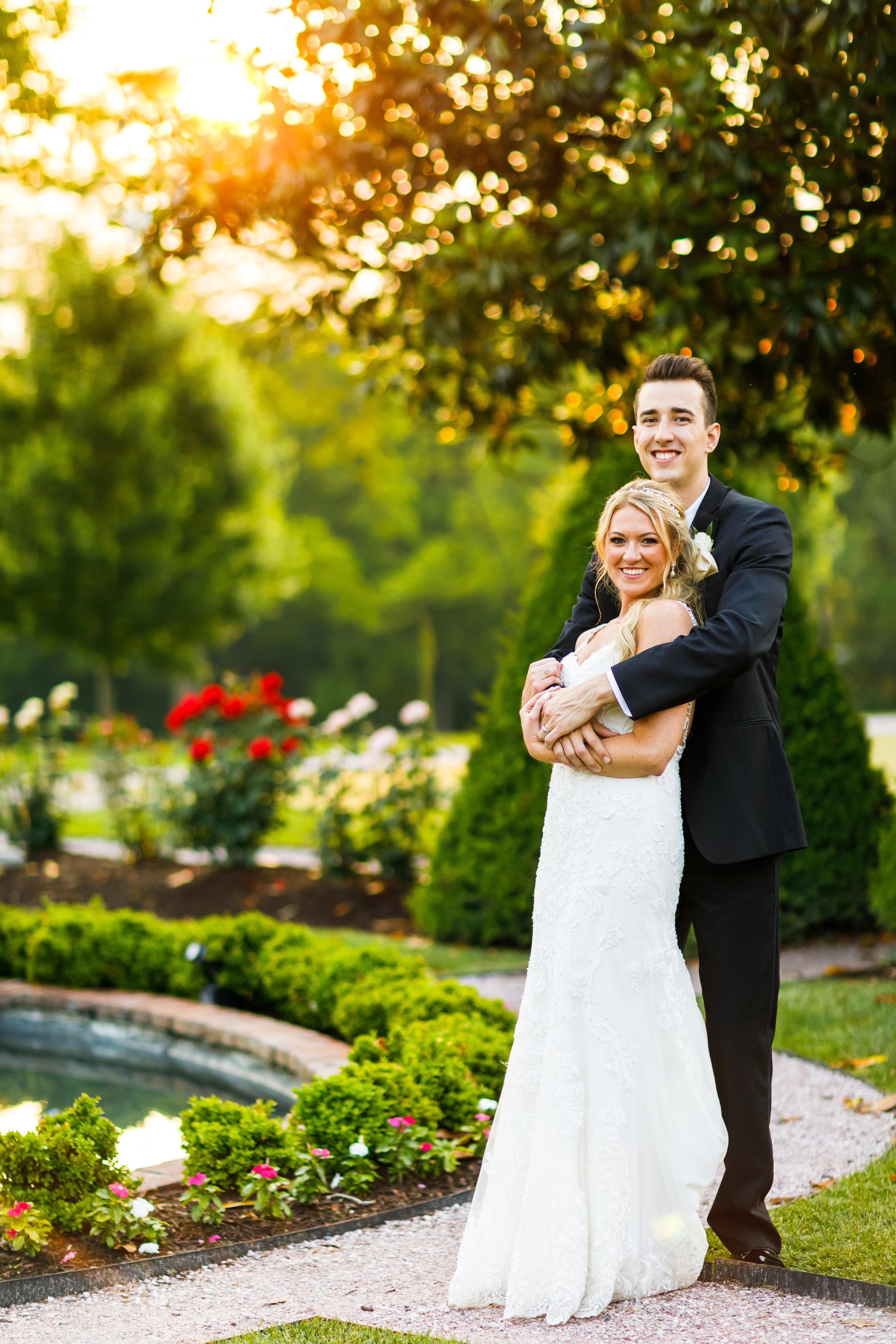 Haddad-Husband-Wife-10.jpg
