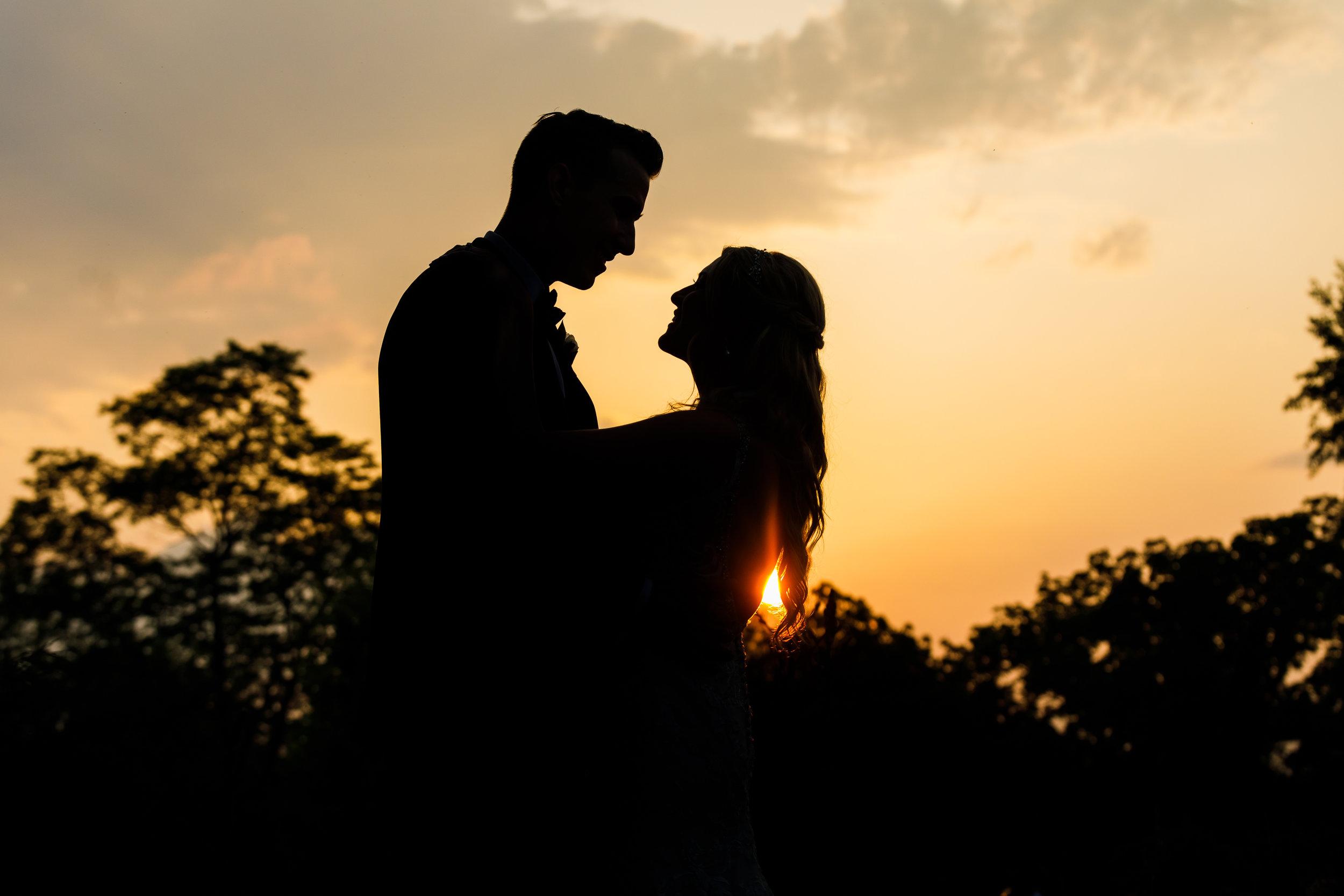 Haddad-Husband-Wife-26.jpg